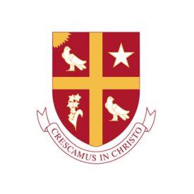 Dr. Richard Krustchinsky