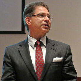 Dr. Dominic Aquila Professor and Director of Assessment & Institutional Effectiveness