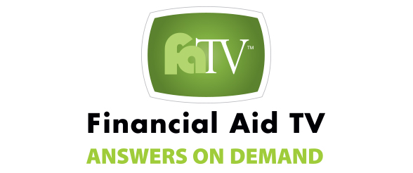 Get Answers to Your Financial Aid Questions