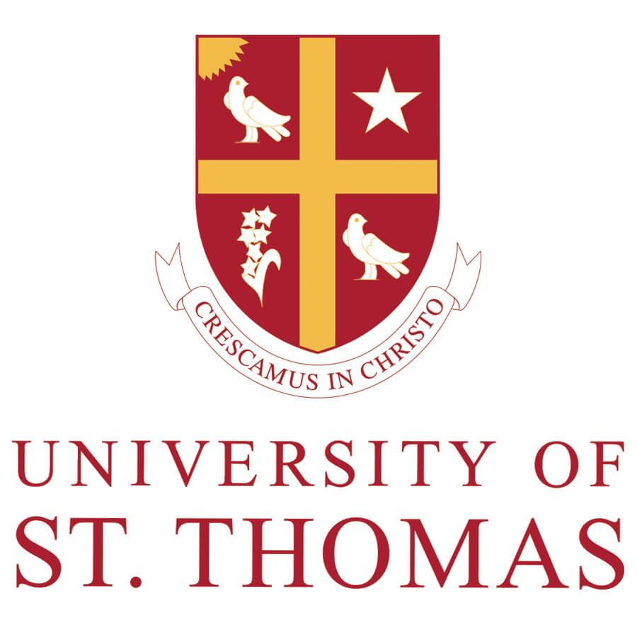「st thomas university houston」的圖片搜尋結果