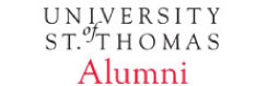 University of St. Thomas alumni