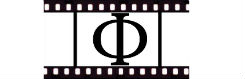Philosophy and Movies Logo