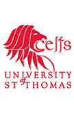 UST Celts Logo