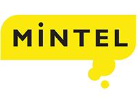 Mintel logo