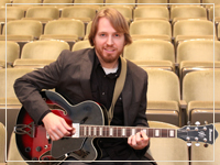 2010 Roger Sessions Memorial Composition Award winner, Relix Pe�a