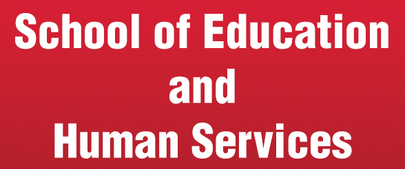School of Education Renamed to Include Human Services