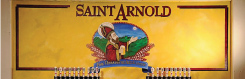St. Arnold Social Hour