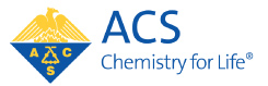 Logo for the American Chemical Society