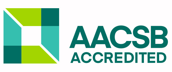 Prestigious ACCSB Accreditation Extended for Business School