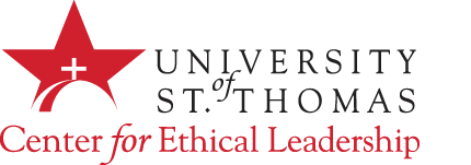 Center for Ethical Leadership Burnett Endowed Chair