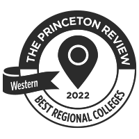 The University of St. Thomas in Houston, Texas is one of the best regional universities according to the Princeton Review