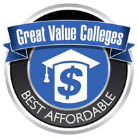 University of St. Thomas in Houston, TX is one of the most affordable colleges in the south.