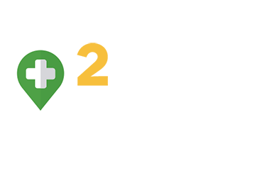 2 miles from Texas Medical Center