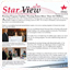 Graphic: Star view Vol 11 Issue 1