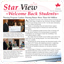 Graphic: Star view Vol 11 Issue 2