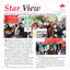 Graphic: Star view Vol 11. Issue 3