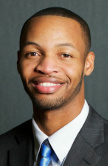 University of St. Thomas - Houston Chemistry and Physics Assistant Professor Dr. Javoris Hollingsworth