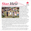 Star View 11 Issue 4