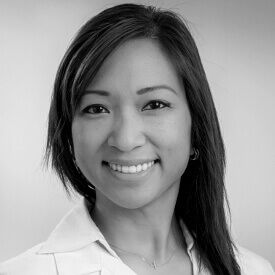 Dr. Michelle Dang (2002) B.A. Biology, Music (Honors) Pain Management Physician Texas Partners Healthcare Group