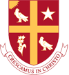 University of St. Thomas, Houston - Seal & Crest