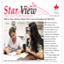 Star View 11 Issue 5