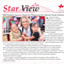 Star View 11 Issue 6