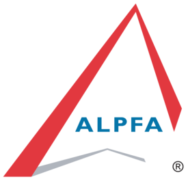 Association for Latino Professionals for America (ALPFA)