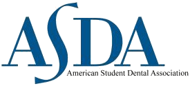 American Student Dental Association (ASDA)