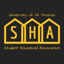 Student Household Association