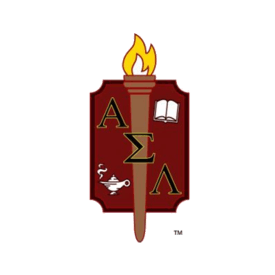 Continuing Education (Alpha Sigma Lambda)