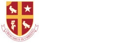 University of St. Thomas Houston Logo