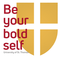 Be Your Bold Self Campaign Mark 1