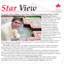 Graphic: Star Vioew 11_8