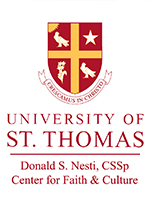 University of St. Thomas - Houston logo