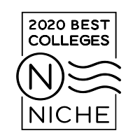 Niche Best Colleges - University of St. Thomas - Houston