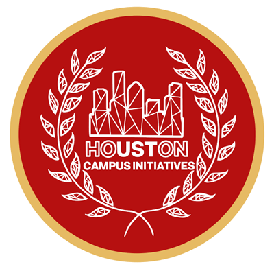 Campus Initiatives Logo