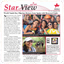 Graphic: Star view Vol 12. Issue 2
