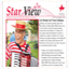Graphic: Star View Vol 12 Issue 4