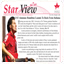 Graphic: Star View Vol 12 Issue 5