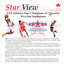 Graphic: Star View Vol 12 Issue 6