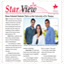 Graphic: Star View Vol 12 Issue 7
