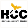 Graphic: HCC logo