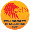 Celts Set to Host Inaugural PSN Sports Challenge