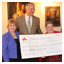 Nursing Alumni Donate $1 Million