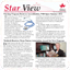 Graphic: Star View Vol 12 Issue 9