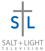Salt and Light Catholic Media Foundation