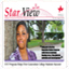 Graphic: Star View Vol 13 Issue 3