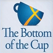 Graphic: Bottom fo the Cup