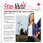 Graphic: Star View Vol 13 Issue 4