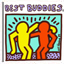 Graphic: Best Buddies Logo